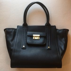 3.1 Phillip Lim for Target Tote
